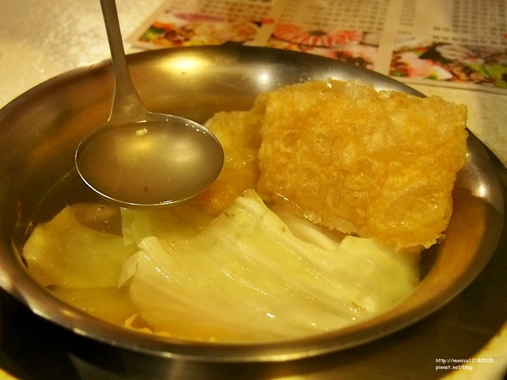 【檸檬香草火鍋專賣-美術店】-11-11