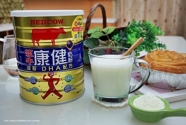 紅牛康健奶粉【益智DHA配方】-1-1