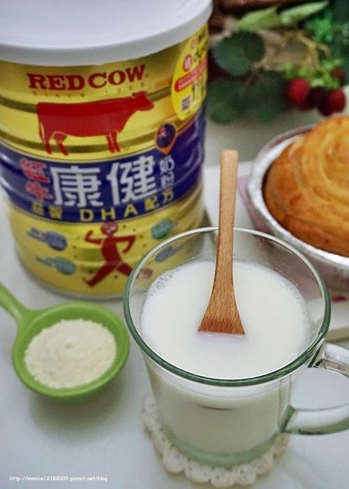 紅牛康健奶粉【益智DHA配方】-11-11
