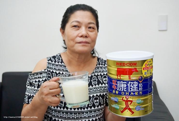 紅牛康健奶粉【益智DHA配方】-14-14
