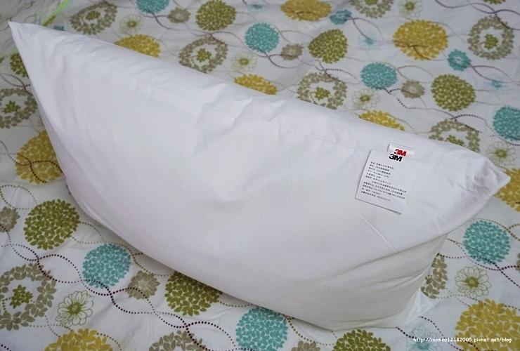 3M【新一代防蟎水洗枕-標準型】-8-8