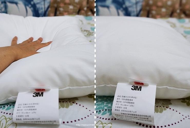 3M【新一代防蟎水洗枕-標準型】-13-13