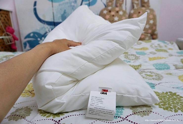 3M【新一代防蟎水洗枕-標準型】-15-15