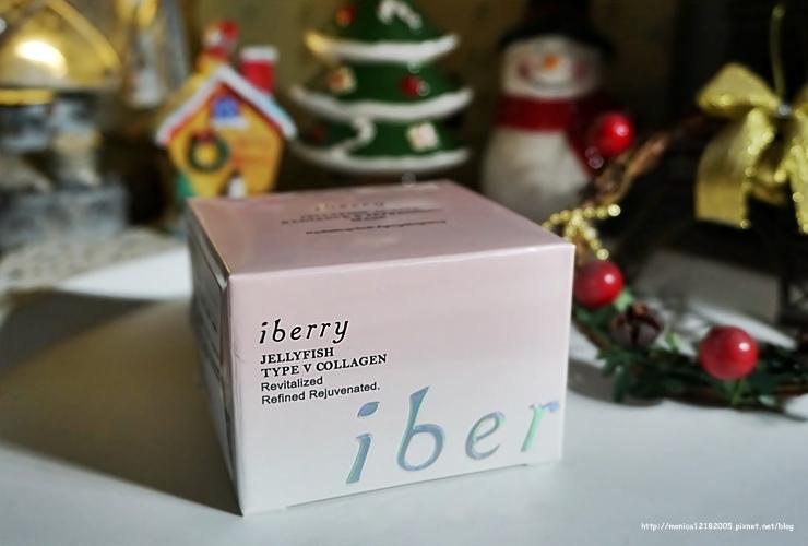 iberry 愛蓓麗【水母保鮮膜】-2-2