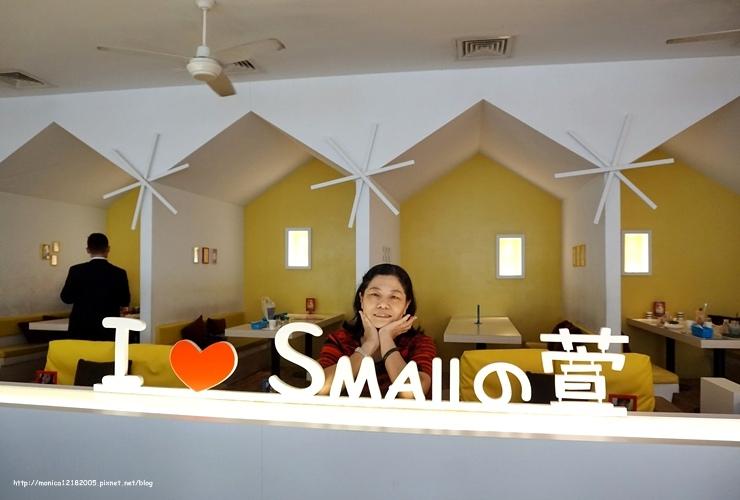 【small 萱-大學店】-35-35