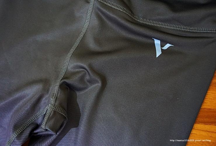 VOUX【女Irisation緊身褲】-8-8
