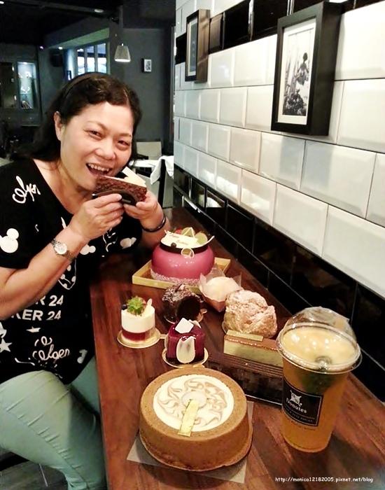 【多那之咖啡蛋糕烘焙】-1-1