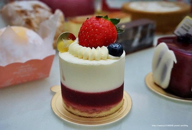 【多那之咖啡蛋糕烘焙】-3-3