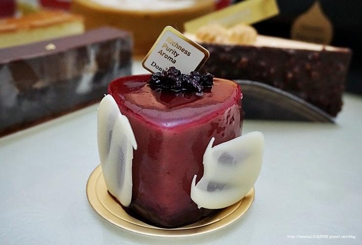 【多那之咖啡蛋糕烘焙】-4-4