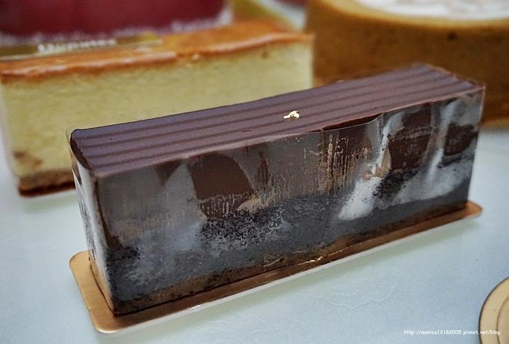 【多那之咖啡蛋糕烘焙】-6-6