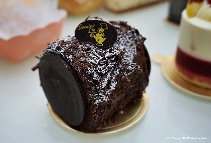 【多那之咖啡蛋糕烘焙】-9-9