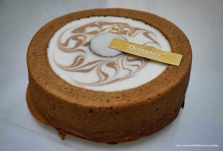 【多那之咖啡蛋糕烘焙】-11-11