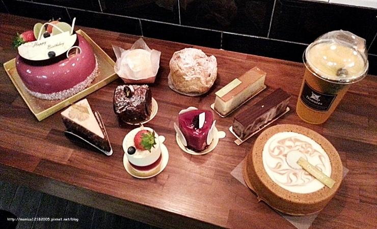 【多那之咖啡蛋糕烘焙】-15-15
