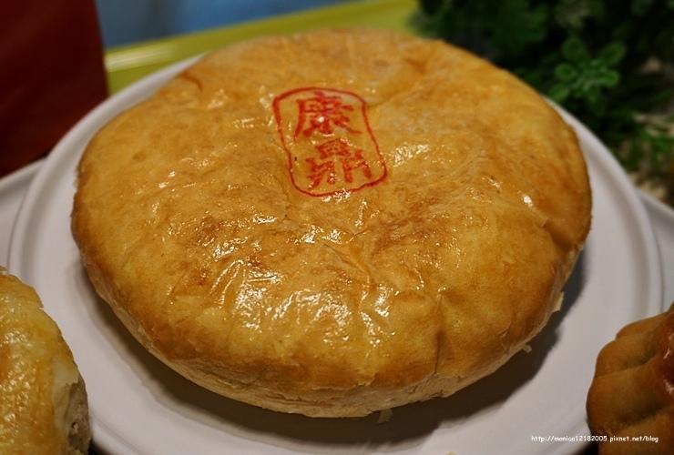 康鼎食品【中式喜餅-真情雙層】-11-11