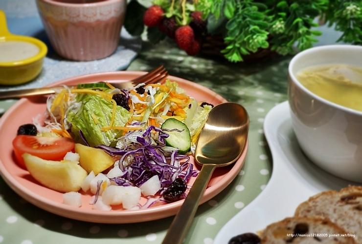 WAGA【日式陶瓷餐具組】-2-2