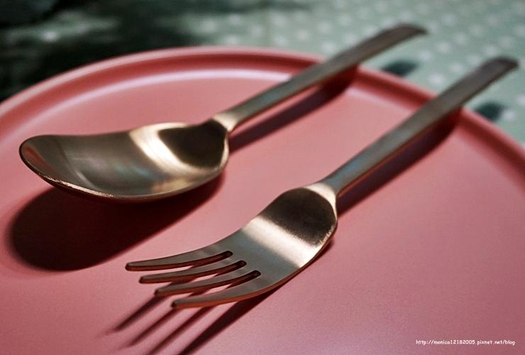 WAGA【日式陶瓷餐具組】-10-10