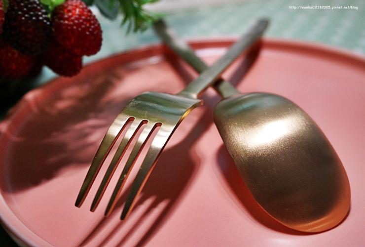 WAGA【日式陶瓷餐具組】-11-11