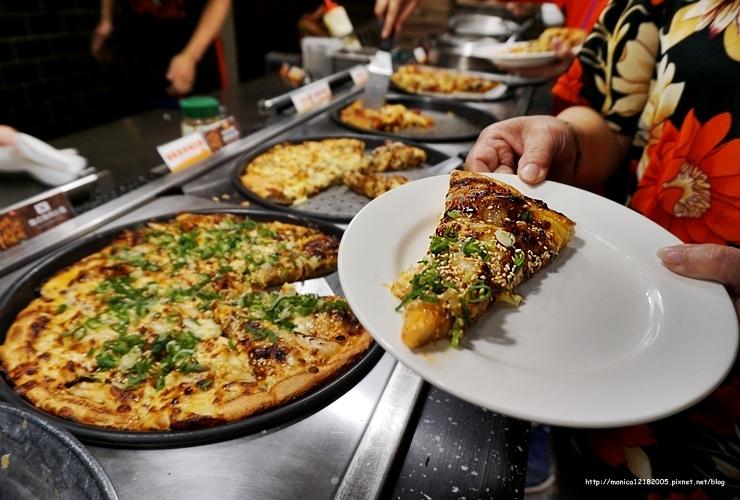 Pizza Hut 必勝客【歡樂吧】-4-4