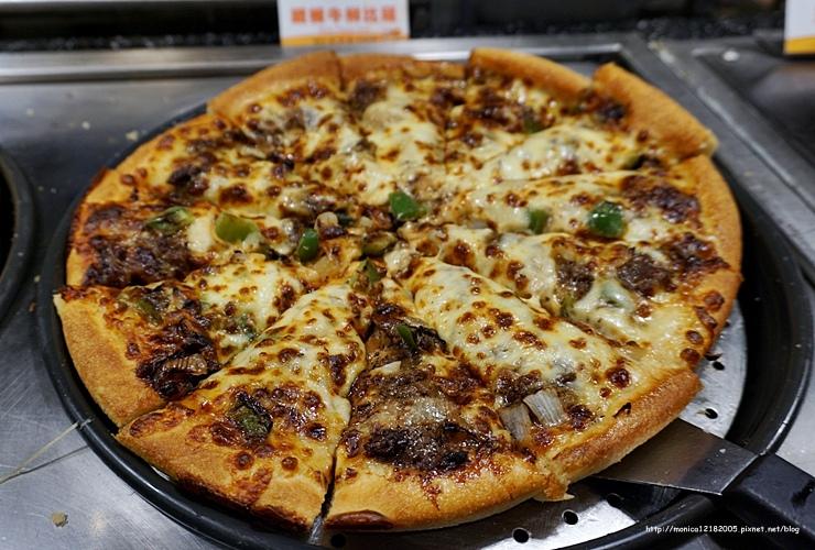 Pizza Hut 必勝客【歡樂吧】-13-13