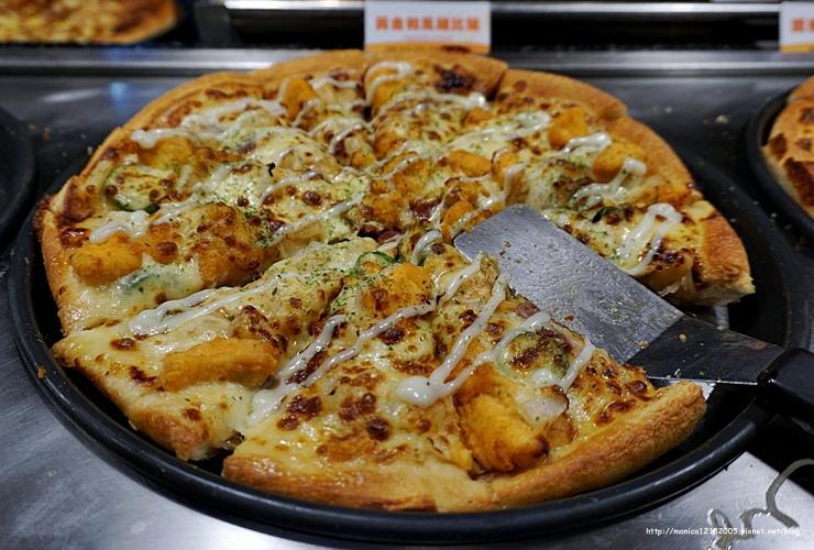 Pizza Hut 必勝客【歡樂吧】-14-14