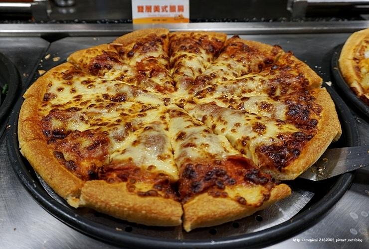 Pizza Hut 必勝客【歡樂吧】-15-15
