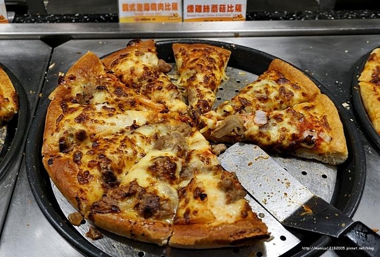 Pizza Hut 必勝客【歡樂吧】-17-17