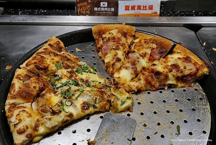Pizza Hut 必勝客【歡樂吧】-18-18