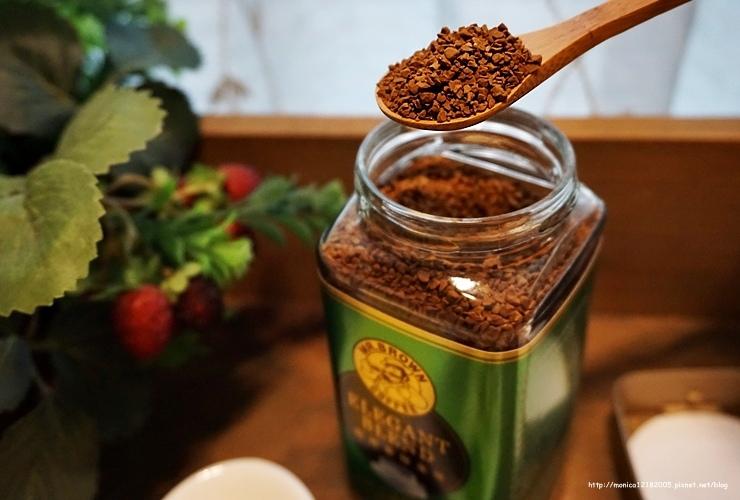 伯朗【冷凍乾燥咖啡-極緻香醇風味】-7-7