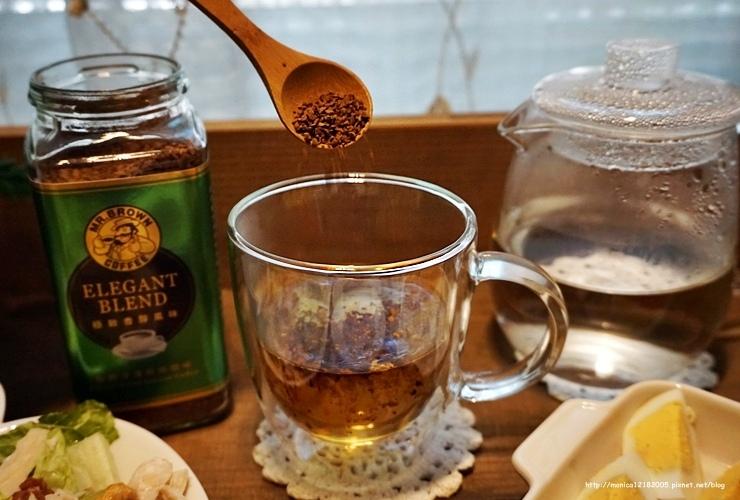 伯朗【冷凍乾燥咖啡-極緻香醇風味】-9-9