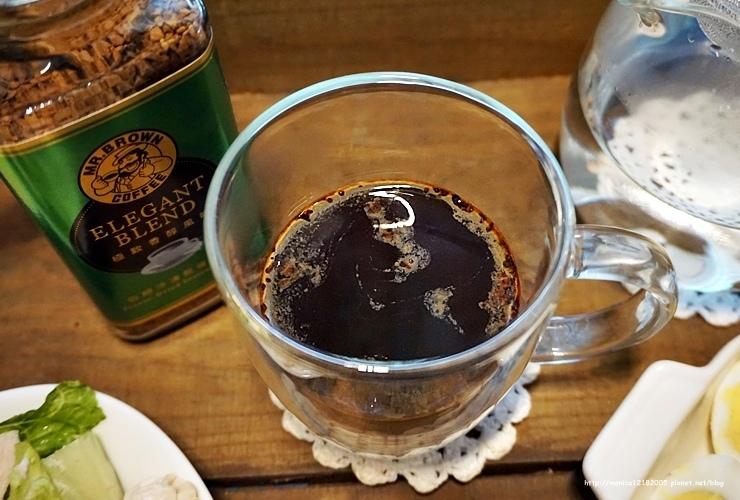 伯朗【冷凍乾燥咖啡-極緻香醇風味】-11-11
