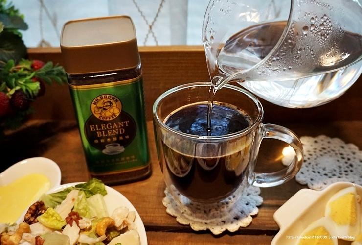 伯朗【冷凍乾燥咖啡-極緻香醇風味】-13-13