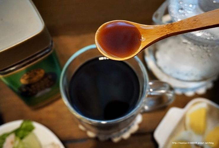 伯朗【冷凍乾燥咖啡-極緻香醇風味】-14-14