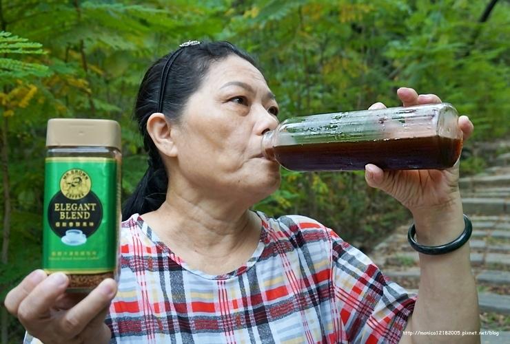 伯朗【冷凍乾燥咖啡-極緻香醇風味】-22-22