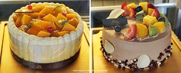 【Coin Cake 貨幣蛋糕旗艦概念店】-32-32