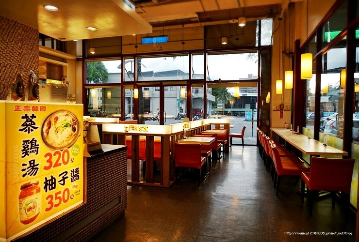 【石鍋娘-民族店】-3-3