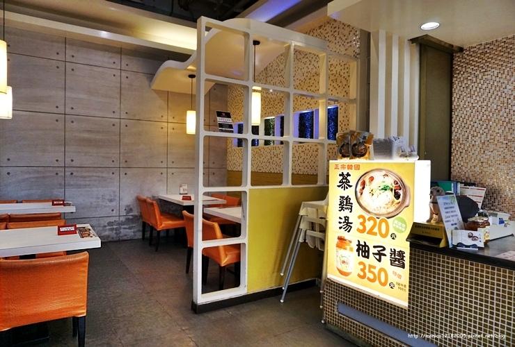 【石鍋娘-民族店】-5-5