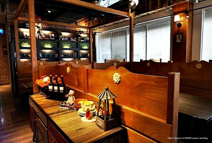 【洋城義大利餐廳-三多店】-6-6