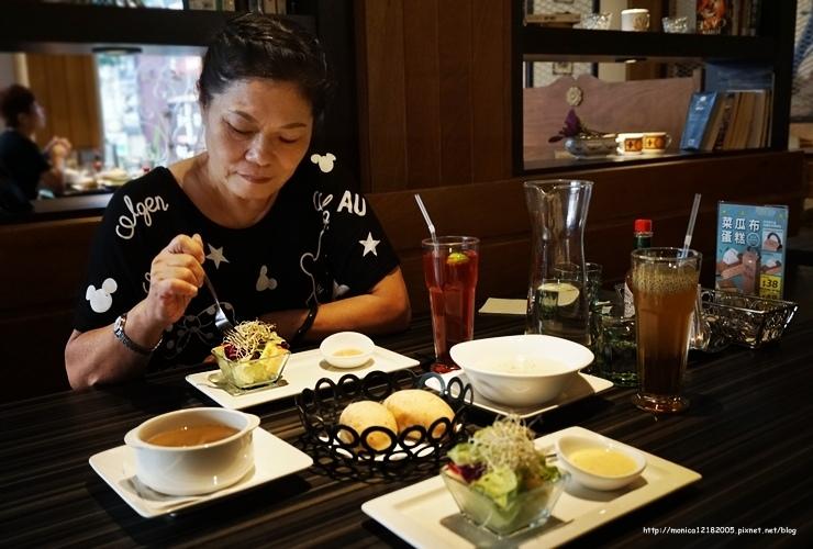 【洋城義大利餐廳-三多店】-15-15