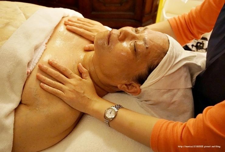 媚登峰【流暢醒膚保養課程】-23-23