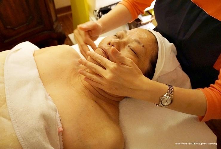 媚登峰【流暢醒膚保養課程】-26-26