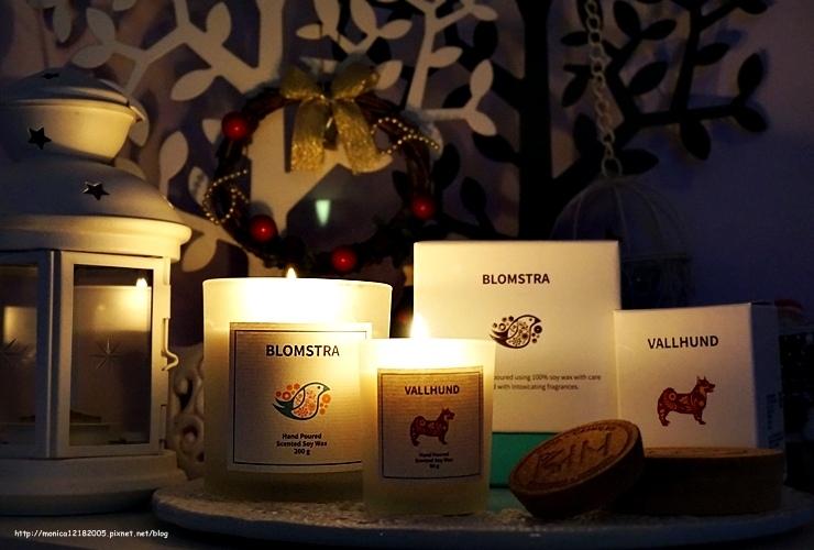 Vana Candles【罐裝香氛蠟燭】-1-1