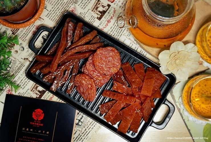 可味【肉乾條|圓燒肉乾|泡菜肉乾】-1-1.JPG
