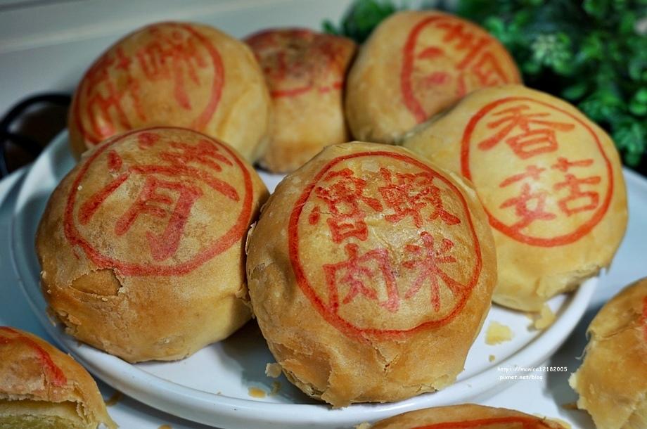 林記餅舖【綠豆椪|蛋黃酥|鳳梨酥】-10-10.JPG