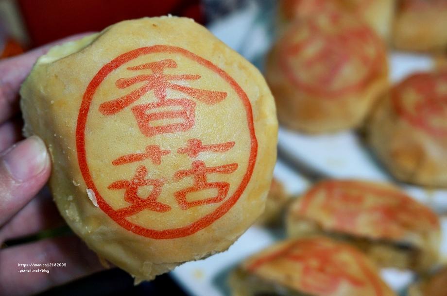 林記餅舖【綠豆椪|蛋黃酥|鳳梨酥】-12-12.JPG