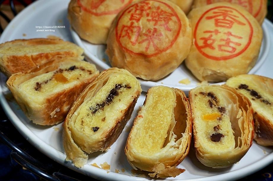林記餅舖【綠豆椪|蛋黃酥|鳳梨酥】-15-15.JPG