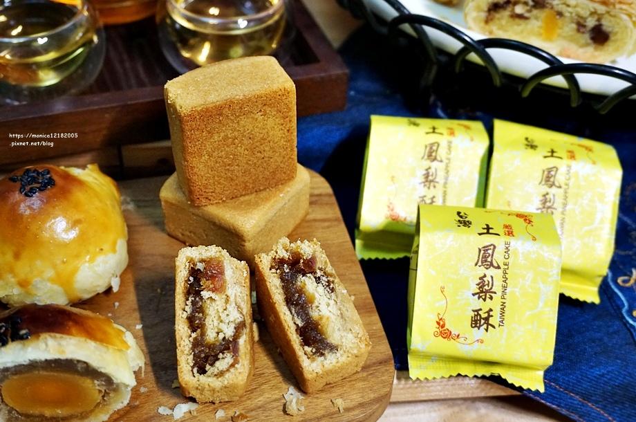 林記餅舖【綠豆椪|蛋黃酥|鳳梨酥】-36-36.JPG