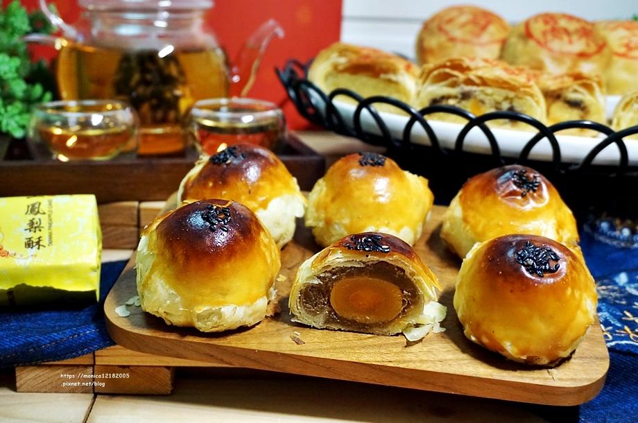 林記餅舖【綠豆椪|蛋黃酥|鳳梨酥】-43-43.JPG