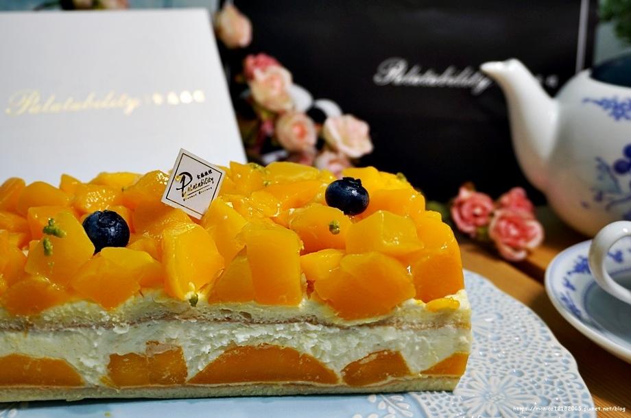 食感旅程【白乳酪芒果蛋糕】-1-1.JPG