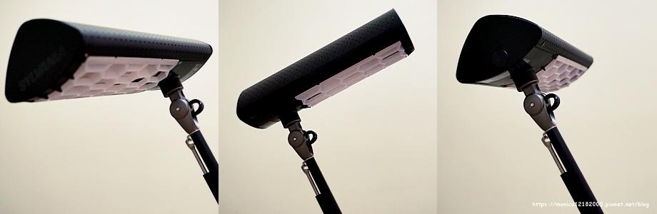 SYLVANIA 喜萬年【第二代 LED小小冰極光護眼檯燈-SYL128】-12-12.jpg