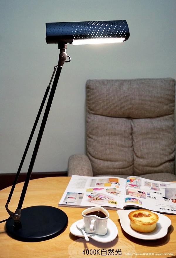 SYLVANIA 喜萬年【第二代 LED小小冰極光護眼檯燈-SYL128】-19-19.JPG